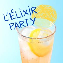 Image de Elixir party